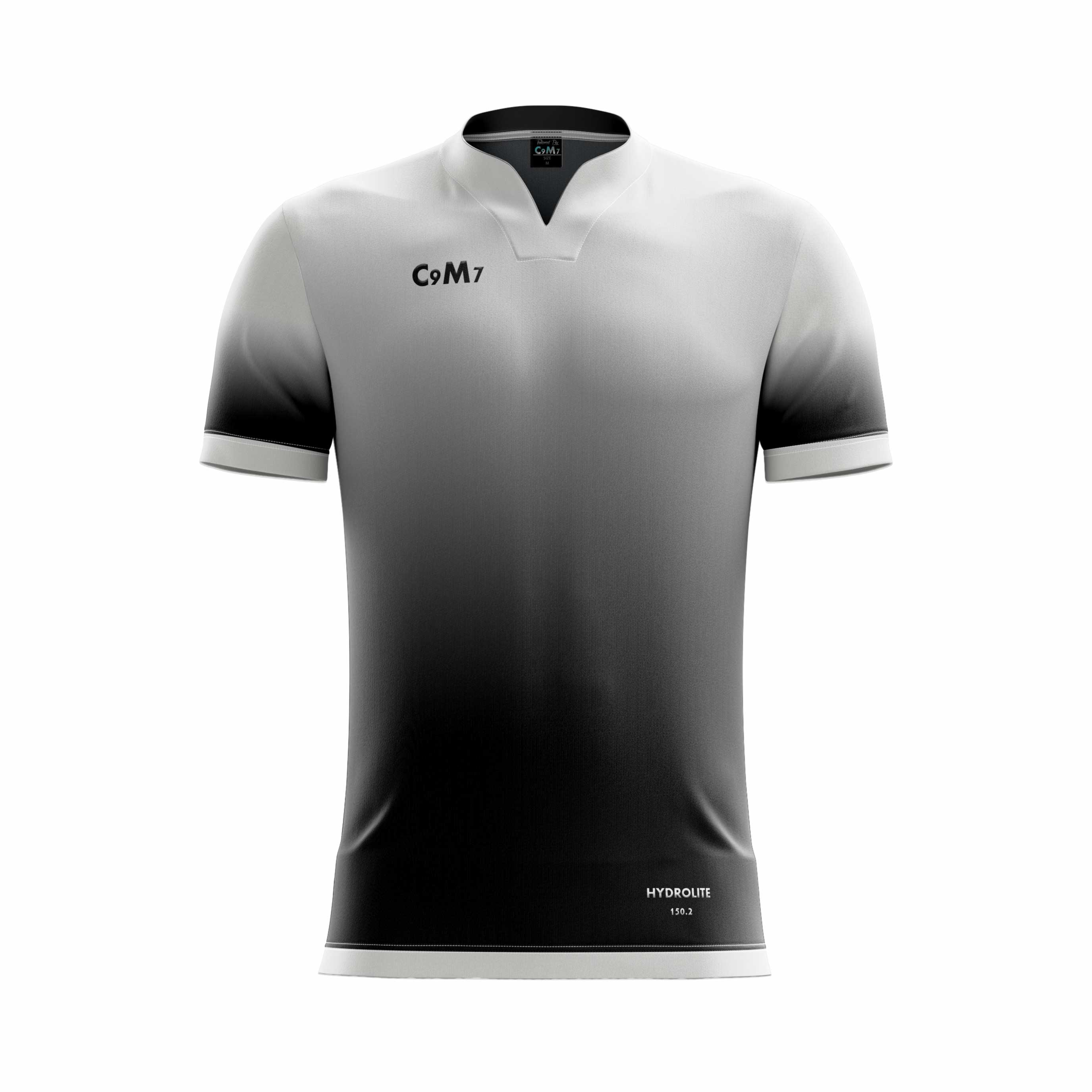 cc09c4d27c50 The Elastico Kids Custom Football Team Kits